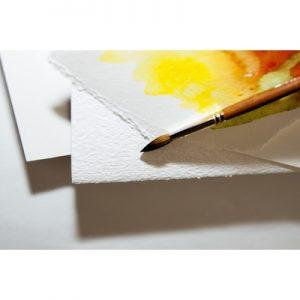 Acrylpapier