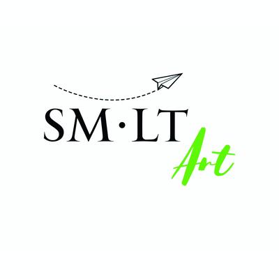 SM.LTArt