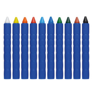 Overige potloden en tekenmaterialen