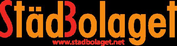Städbolaget i Göteborg