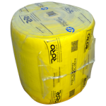 Horizontal stretch packaging item 10 - Cloth / Tissue material (must be kept moist)