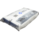 Horizontal stretch packaging item 12 - High value Bag-in-Bag Packaging (can also pack Food, Pharma, Building material)