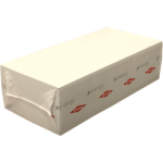 Packaging of insulation boards