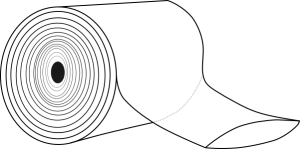 Vertical stretch hooder machines