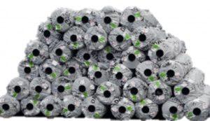 Geosynthetics-eye-to-wall-rolls-300x173