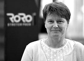 Jane Tønder
