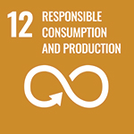 Recycling and reducing resource consumption