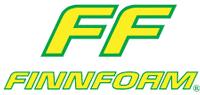 Finnfoam