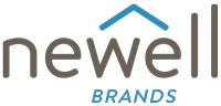 Newell Brands