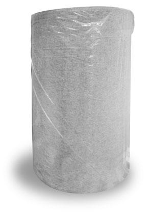 Fibertex nonwoven roll