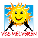 VBS 't Zonnetje logo
