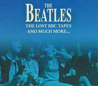 Abbey Road And Beyond - The Lost BBC Tapes And Much More - Beatles - All My Loving (Sunday Night at The London Palladium 12th January 1964)