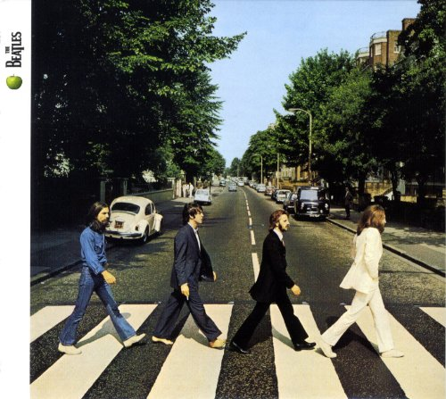 Abbey_Road_1_-_Come_Together__(Abbey_Road)_-_The_Beatles_(1969)