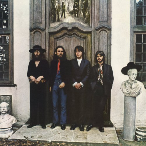 Hey_Jude_(US)_1_-_Cant_Buy_Me_Love_(Hey_Jude_(US))_-_The_Beatles_(1964)