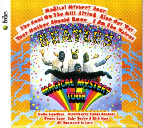 Magical_Mystery_Tour_1_-_Magical_Mystery_Tour__(Magical_Mystery_Tour)_-_The_Beatles_(1967)