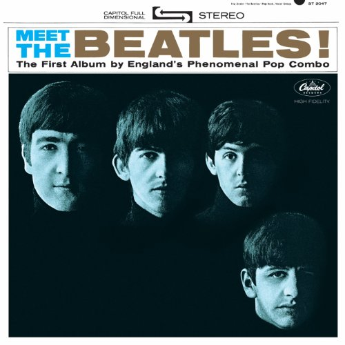 Meet_The_Beatles_(US)_1_-_I_Want_to_Hold_Your_Hand_(Mono)_(Meet_The_Beatles_(US))_-_The_Beatles_(1963)