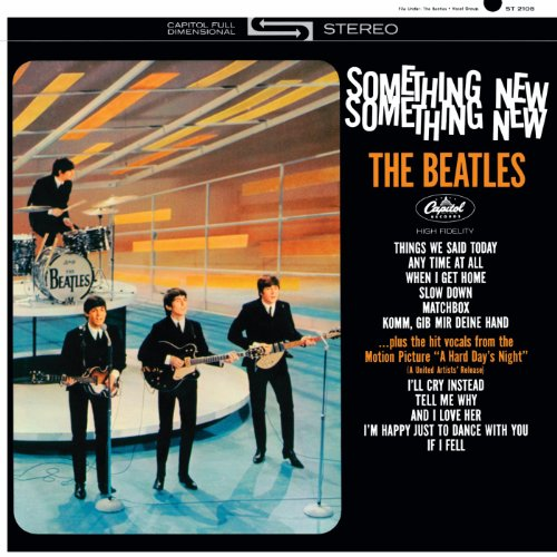 Something_New_(US)_1_-_Ill_Cry_Instead_(Mono)_(Something_New_(US))_-_The_Beatles_(1964)