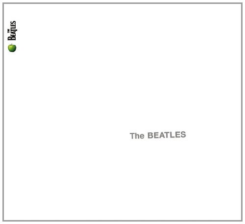 The_Beatles_(White_Album)_2_-_Dear_Prudence__(The_Beatles_(White_Album))_-_The_Beatles_(1968)