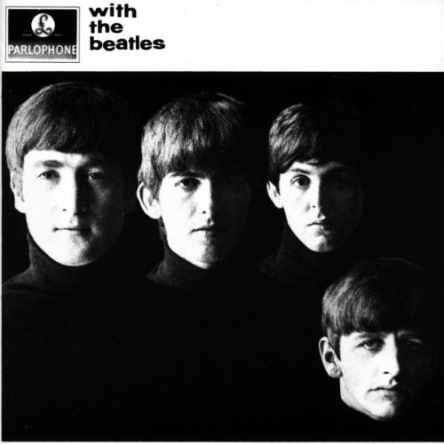 With_The_Beatles_6_-_Till_There_Was_You__(With_The_Beatles)_-_The_Beatles_(1963)