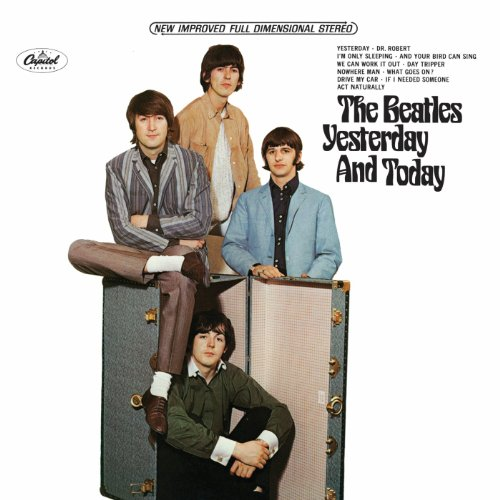 Yesterday_and_Today_(US)_3_-_Nowhere_Man_(Mono)_(Yesterday_and_Today_(US))_-_The_Beatles_(1965)