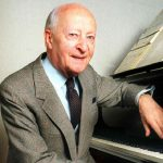 witold-lutoslawski-2