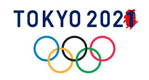 Tokyo olympic 2021