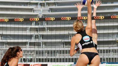 beach-volleyball-Qatar