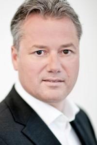 Henk Hagoort [foto: NPO]