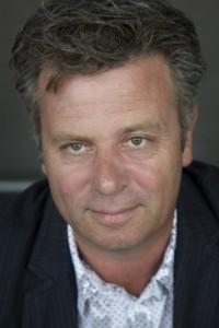 Lennart van der Meulen [foto: VPRO]