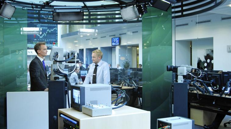 Jyske-Bank-TV-brand-journalism