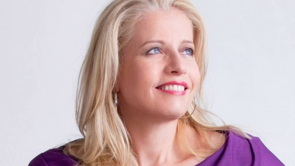 burgerjournalistiek is dood - marianne-zwagerman