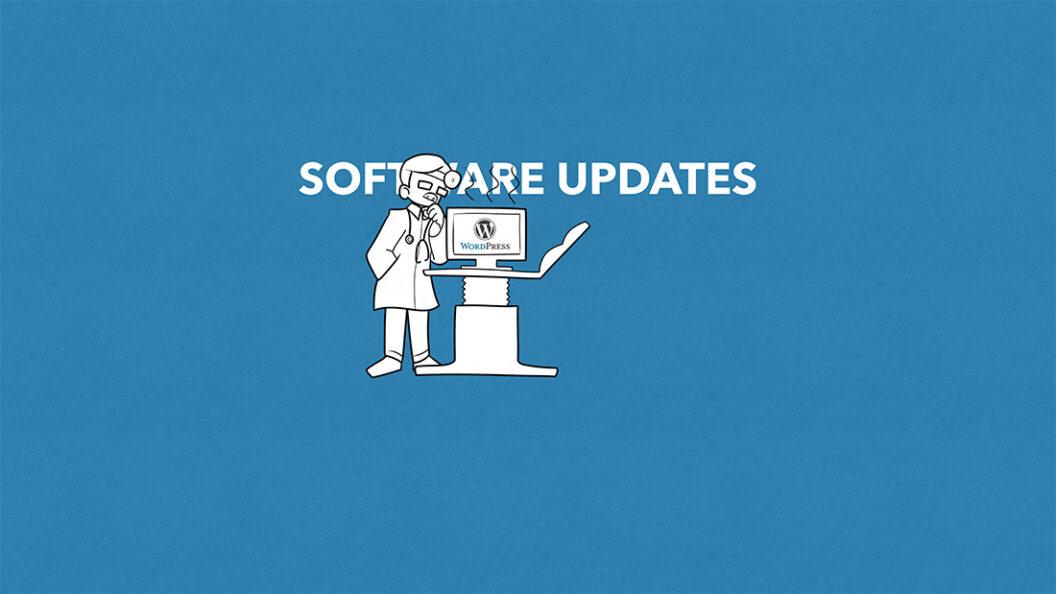 Textmaker software updates
