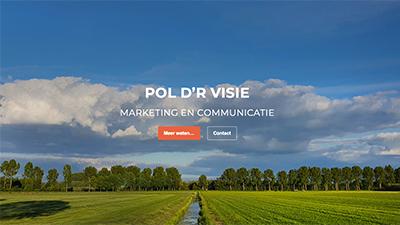 Marketing & communicatie