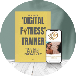 Book-Digital-Fitness-Trainer-a