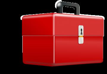 tool-box-152145_1280