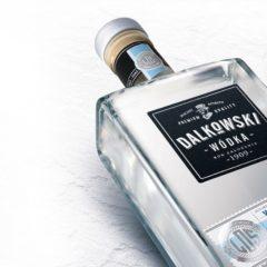 liqueurs,spirits