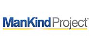 Mankind Project logo