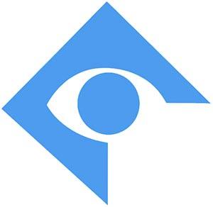 IRIB logo