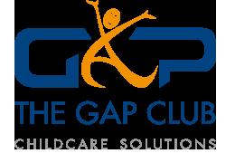 The Gap Club