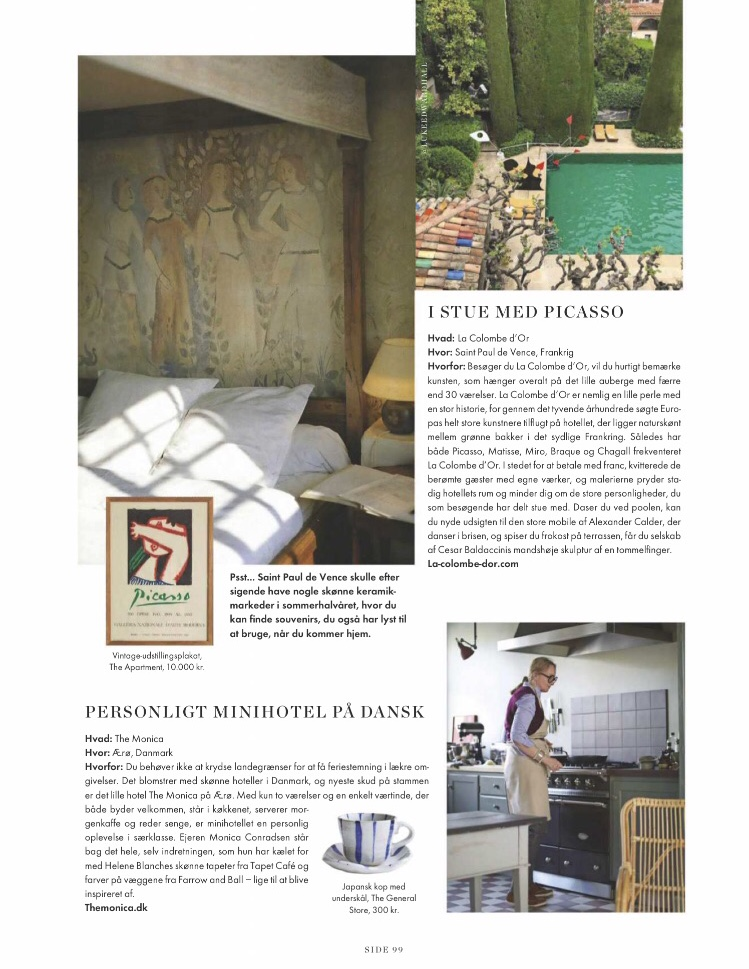 elle-decoration-juli-the-monica-artikel-2018