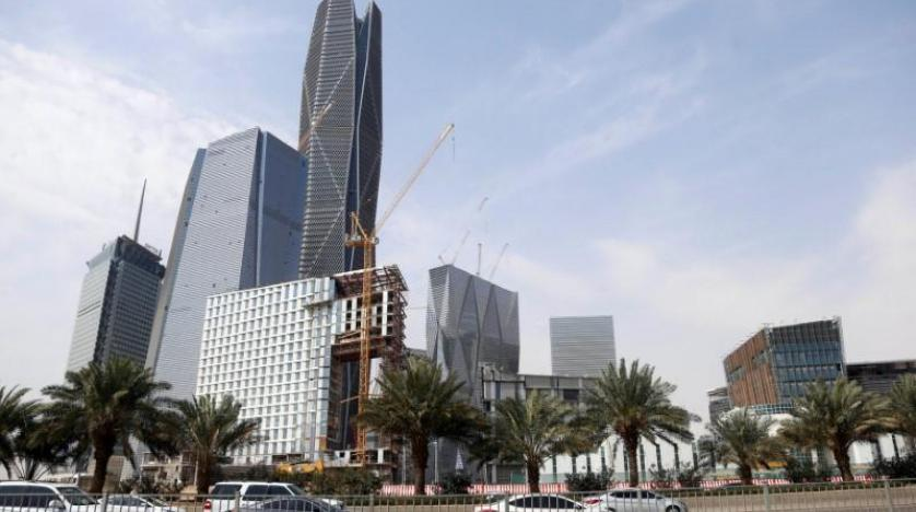 Saudi Arabia: Predictions on Foreign Investment Growth of 12% in 2020