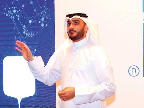 UAE, Saudi firms willing to loosen purse strings to expand