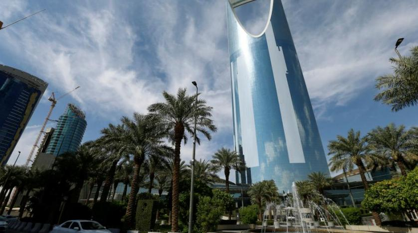 Saudi Municipal Sector Faces New Stage on Modernization, Overcoming Challenges