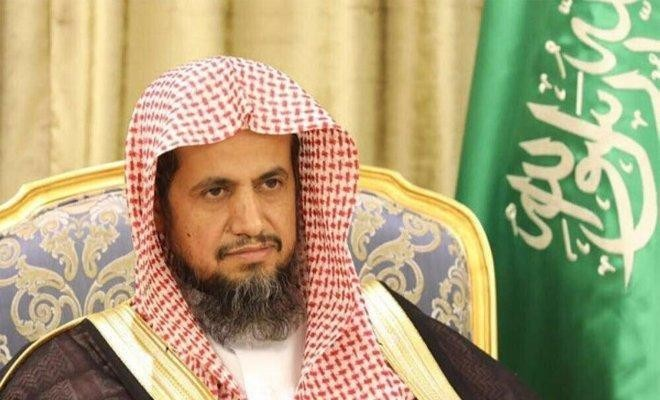 Saudi female prosecutors to be recruited to protect women's privacy