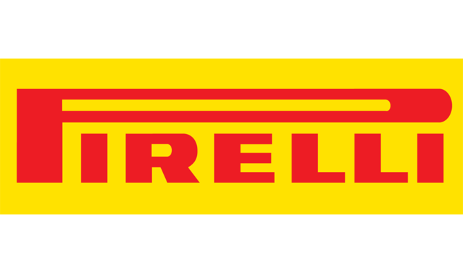 Second Pirelli Performance Center to open in Jeddah