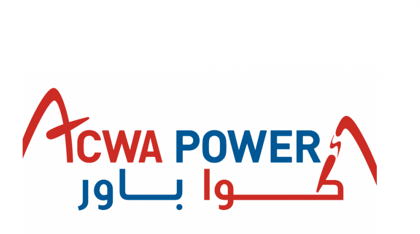 Acwa Power Targets Developing Projects in 15 Countries