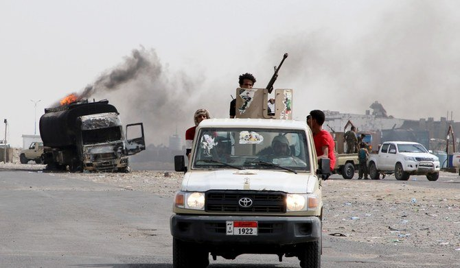 New truce in Abyan brings peace to southern Yemen