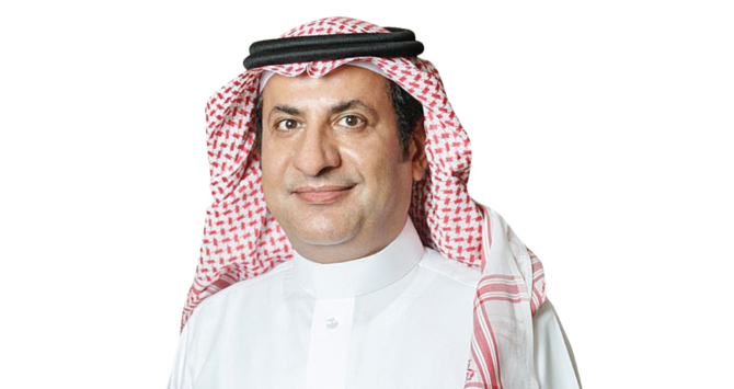 Empowerment of women top priority of Vision 2030, says Council of Saudi Chambers head