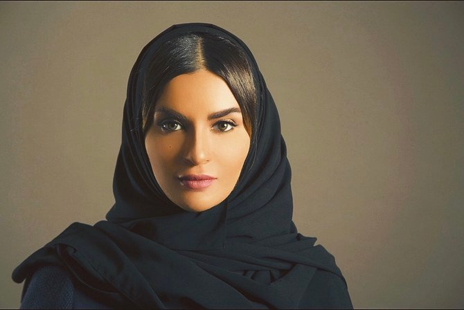 How Shaima Al-Husseini and Sports For All helped promote a healthy lifestyle in Saudi Arabia