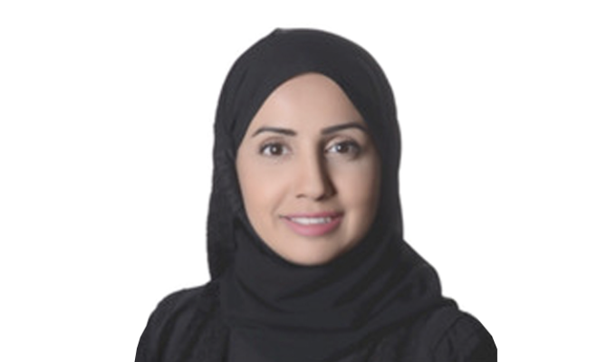 Who's Who: Dr. Reem A. Alfrayan, director at Soudah Development Company
